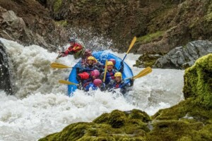 Viking-Rafting-Iceland-Whitewater-Action-East-Glacial-River