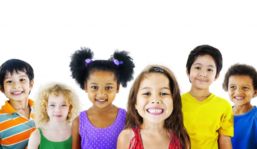 Happy Childrens day, Beautifull Messages for Children´s Day, children´s day quotes