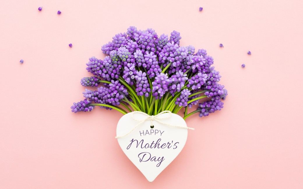 Mother's Day Gift Ideas: Ingenious gifts to say thank you Mother!