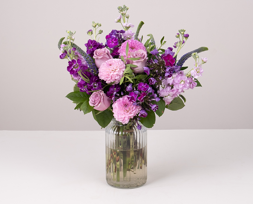 Mother's Day Gift Ideas, flower bouquet