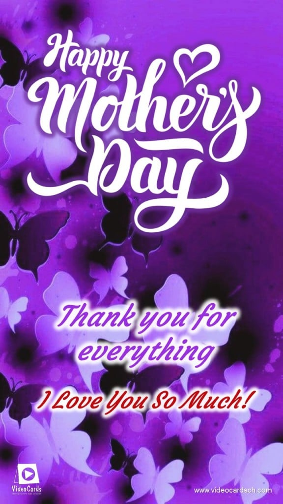 Happy mother´s day message, Happy Mother´s Day Images, Happy Mother's Day card